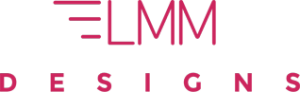 LMM Designs Logo