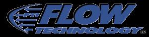 FTI Flow Technology Logo